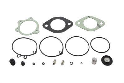 V-Twin 35-9172 - Keihin Carburetor Rebuild Kit