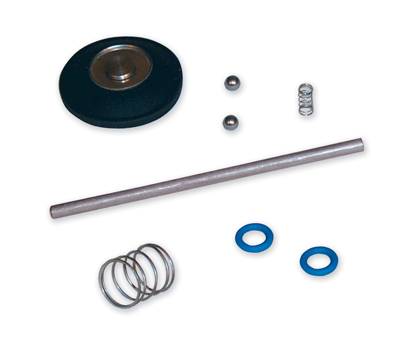 V-Twin 35-9187 - Carburetor Accelerator Rebuild Kit