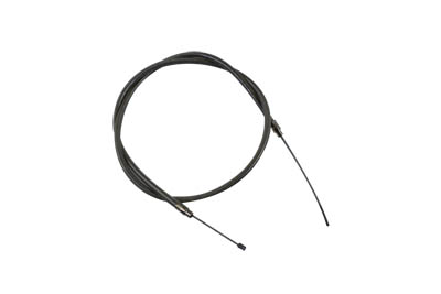 "V-Twin 36-2489 - Front 60"" Brake Cable"