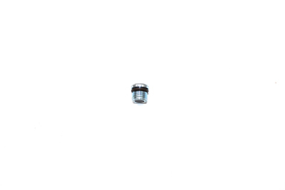 V-Twin 37-0005 - Magnetic Oil Tank Drain Plug