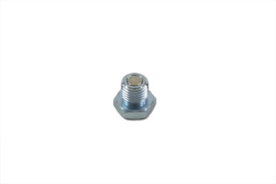 V-Twin 37-0097 - Magnetic Engine Case Drain Plug