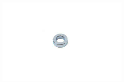 "V-Twin 37-0454 - Zinc Spacers 5/16"" x 1/2"" x 5/8"""