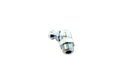 "V-Twin 37-0511 - Grease Fittings 5/16"" X 32 Thread"