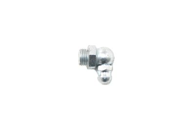 "V-Twin 37-0521 - Grease Fittings 5/16"" X 32 Thread"