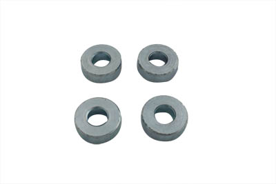 V-Twin 37-0545 - Luggage Rack Strut Spacers