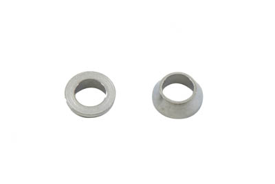 V-Twin 37-0587 - Spacer Set