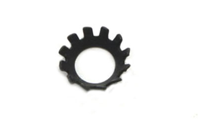 "V-Twin 37-0757 - Shake Proof Lock Washers 5/16"" X 5/8"" Countersu"