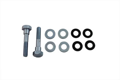V-Twin 37-0874 - Saddlebag Shoulder Bolt Set
