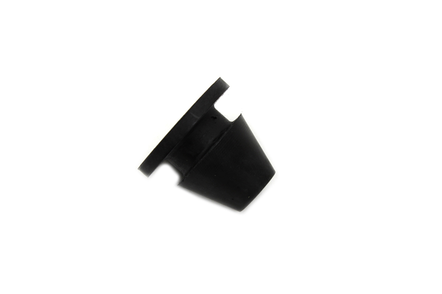 V-Twin 37-0901 - Side Cover Rubber Grommets