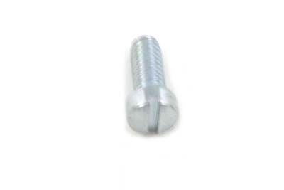 V-Twin 37-0953 - Fillister Head Screws Zinc