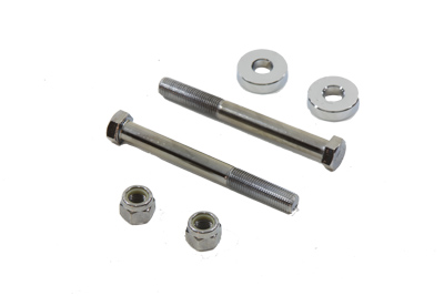 V-Twin 37-0966 - Bolt Kit