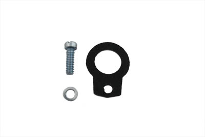 V-Twin 37-2101 - Speedometer Drive Hardware