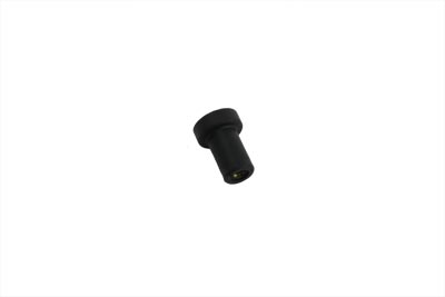 V-Twin 37-8350 - OE Well Nut