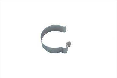 V-Twin 37-8678 - Side Cable Clamp