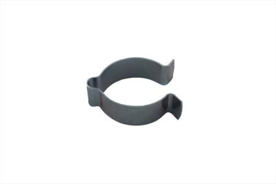 V-Twin 37-8679 - Center Cable Clamp