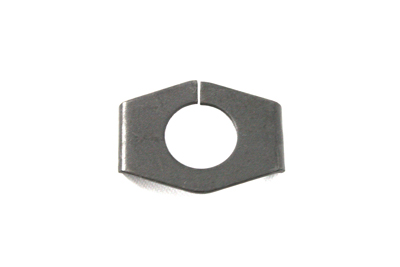 V-Twin 37-8791 - Parkerized Rear Axle Lock Clip Only