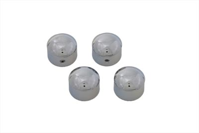 V-Twin 37-8799 - Cylinder Headbolt Cover Set