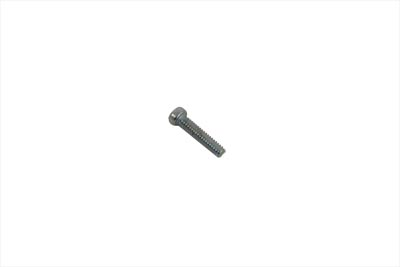 V-Twin 37-8811 - Alternator Mount Screws