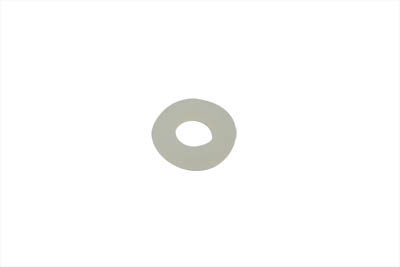V-Twin 37-8858 - Seat Bracket Mount Nylon Washers