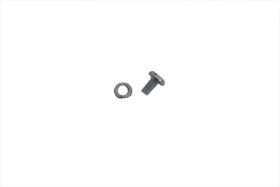 V-Twin 37-8916 - Switch Terminal Screws and Washers