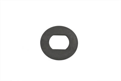 V-Twin 37-8954 - Rocker Friction tab Washer