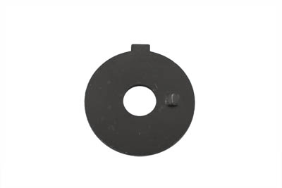 V-Twin 37-8957 - Rocker Clutch Friction Disc
