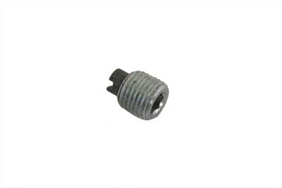V-Twin 37-8961 - Magnetic Drain Plug