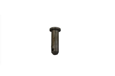 V-Twin 37-9171 - Shifter Rod Clevis Pin