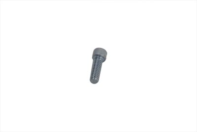 V-Twin 37-9173 - Transmission Bearing Mount Plate Screw