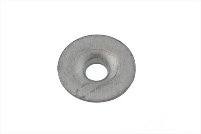 V-Twin 37-9178 - Tool Box Cup Washer