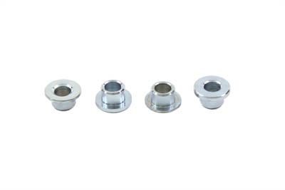 V-Twin 37-9208 - Gas Tank Mount Tee Spacer