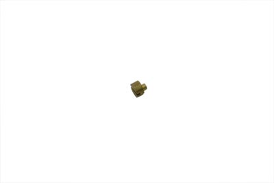 V-Twin 37-9235 - Replica Eccentric Points Screw