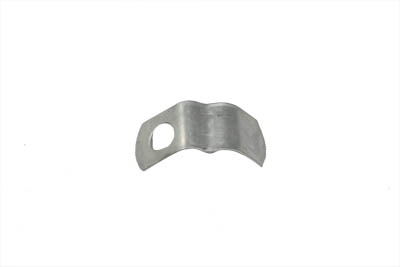 V-Twin 37-9238 - Front Spark Wire Clamp