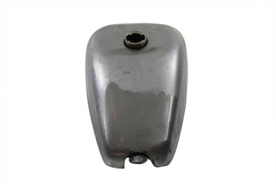 V-Twin 38-0098 - Chopper 3.1 Gallon Gas Tank