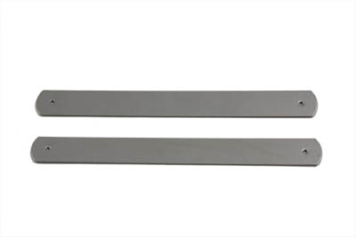 V-Twin 38-0111 - Gas Tank Emblem Mount Strips