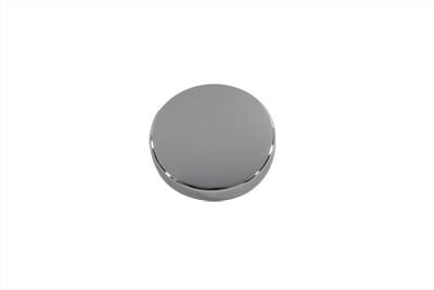 V-Twin 38-0310 - Stock Style Gas Cap Vented