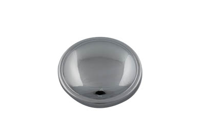 V-Twin 38-0314 - Stock Style Gas Cap Non-Vented