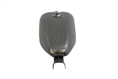 V-Twin 38-0845 - Replica King 3.2 Gallon Gas Tank