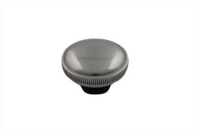 V-Twin 38-6684 - Ratcheting Style Gas Cap Vented