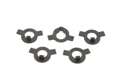 V-Twin 39-0155 - Dash Panel Stud Lock Washer