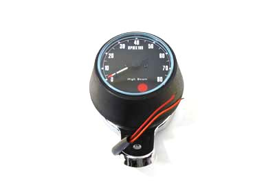 V-Twin 39-0373 - Mechanical Tachometer