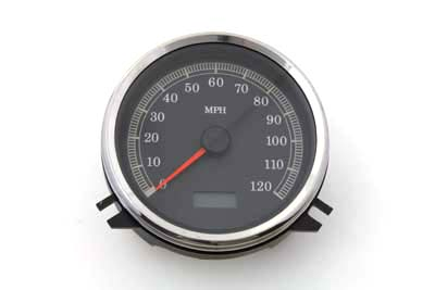 V-Twin 39-0453 - Electronic Speedometer