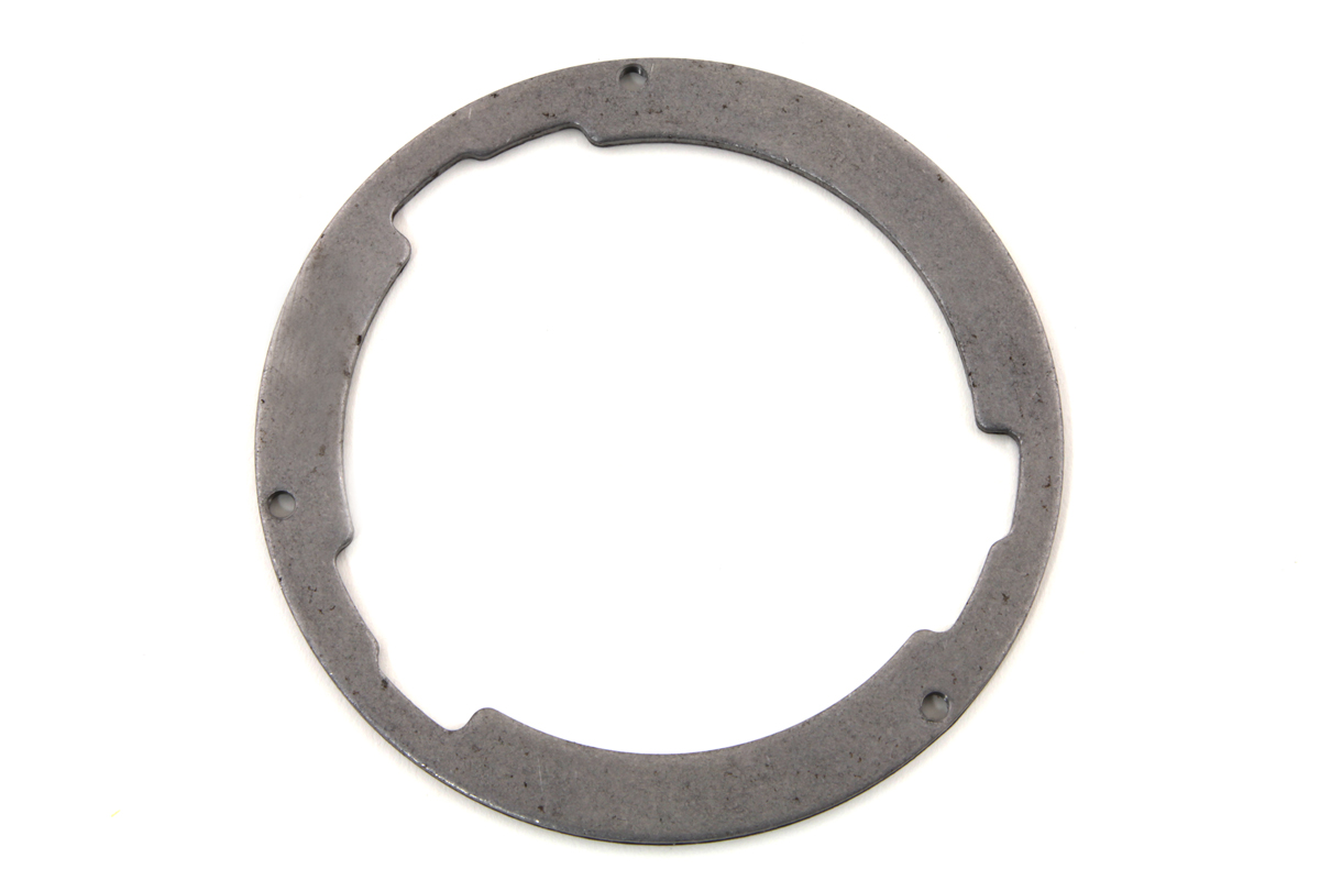 V-Twin 39-0594 - Speedometer Mount Ring