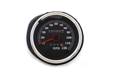 V-Twin 39-0937 - Speedometer Head 2240:60