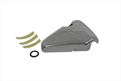 V-Twin 40-0001 - Oil Tank Cover