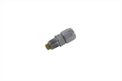 V-Twin 40-0050 - Top End Oil Restrictor Fitting