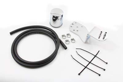V-Twin 40-0100 - Oil Filter Kit