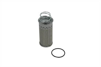 V-Twin 40-0172 - Drop In Oil Filter