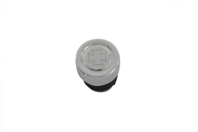V-Twin 40-0227 - Oil Tank Cap