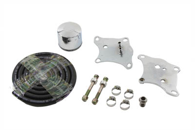 V-Twin 40-0301 - Oil Filter Kit
